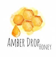 Amber Drop Honey - Honey