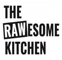 The Rawesome Kitchen - Snacks