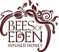 Bees of Eden - Honey