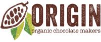Origin Chocolate - Chocolates/Confectionary