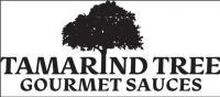 Tamarind Tree Gourmet Sauces - Jams/Sauces/Condiments
