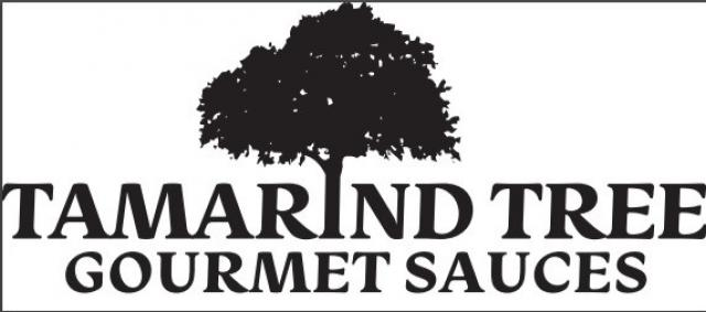 Tamarind Tree Gourmet Sauces Wholesale