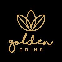 Golden Grind Pty Ltd - Groceries