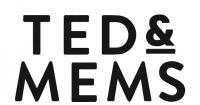 Ted & Mems - Groceries