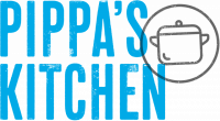 Pippa's Kitchen - Retail Products, Groceries