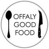 Offaly Good Food - Smallgoods