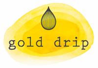Gold Drip Co - Jams/Sauces/Condiments