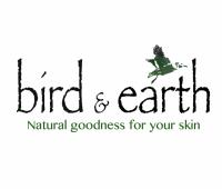 Bird and Earth - Skincare/Beauty/Cosmetics