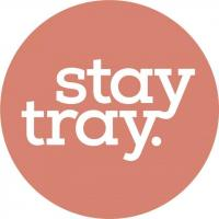 Stay tray - Packaging