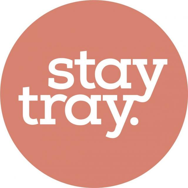 Stay tray Wholesale