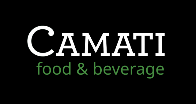 Camati Food & Beverage Wholesale