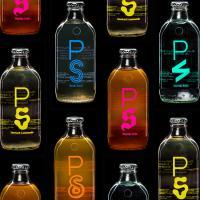 PS SODA - Drinks