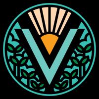Vasse Valley - Groceries