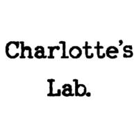 Charlotte's Lab - Skincare/Beauty/Cosmetics