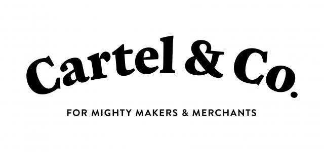 Cartel & Co Pty Ltd Wholesale