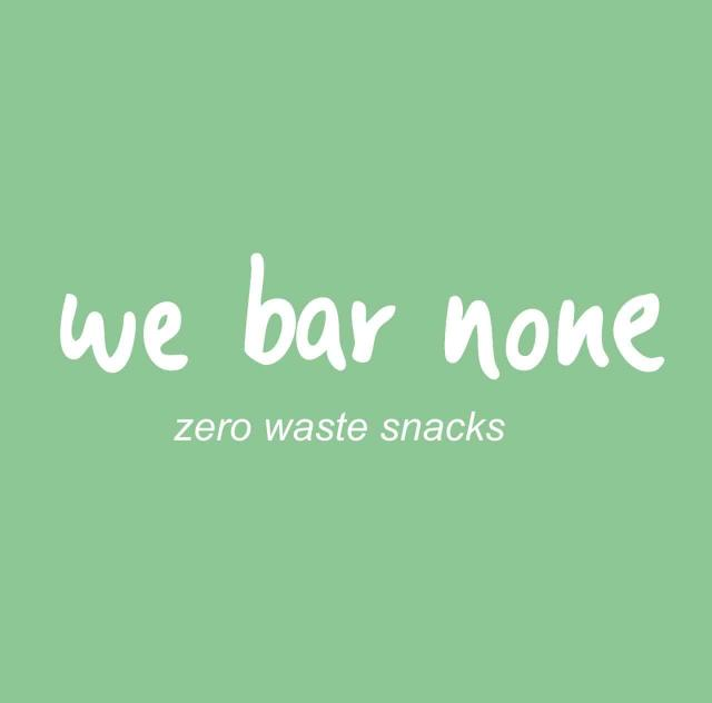 We Bar None Wholesale