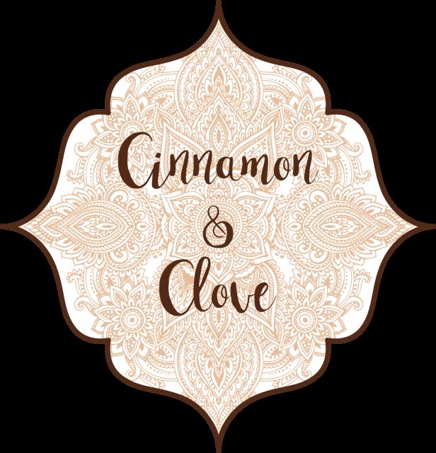 Cinnamon & Clove Wholesale