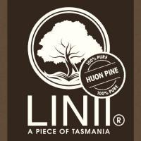 Linii Tasmania - Retail Products