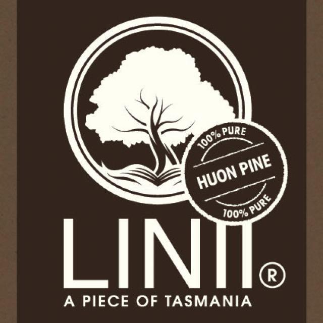 Linii Tasmania Wholesale