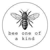 Bee One Of A Kind - Skincare/Beauty/Cosmetics