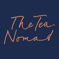 The Tea Nomad - Tea