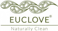 Euclove - Naturally Clean - Cleaning Supplies