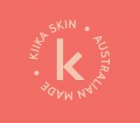 Kiika Pty Ltd - Skincare/Beauty/Cosmetics