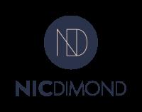 NicDimond - Healthy Treats - Groceries
