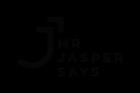 Mr Jasper Says - Homewares, Gifts