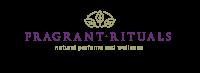 Fragrant Rituals - Tea, Skincare/Beauty/Cosmetics
