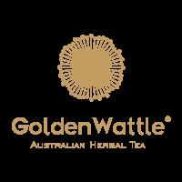 Golden Wattle Tea - Tea