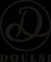 Doulsi - Jams/Sauces/Condiments