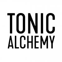 Tonic Alchemy - Drinks