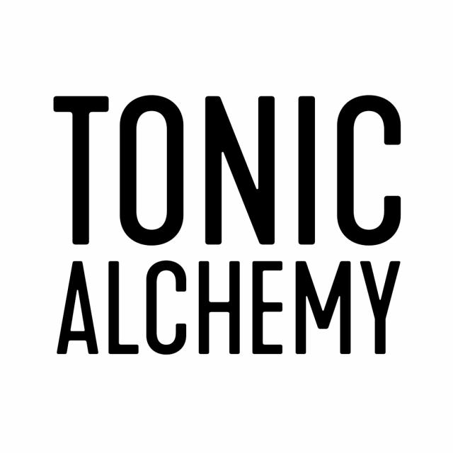 Tonic Alchemy Wholesale