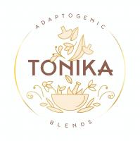 Tonika Pty Ltd - Retail Products