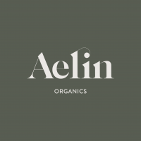 Aelin Pty Ltd - Cleaning Supplies