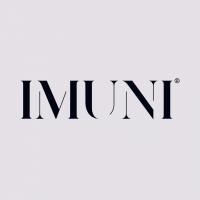 IMUNI - Vitamins/Supplements, Pharmaceuticals
