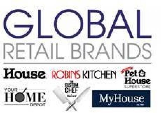 GRB Direct Wholesale