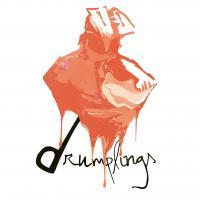 Drumplings - Groceries, Smallgoods, Snacks