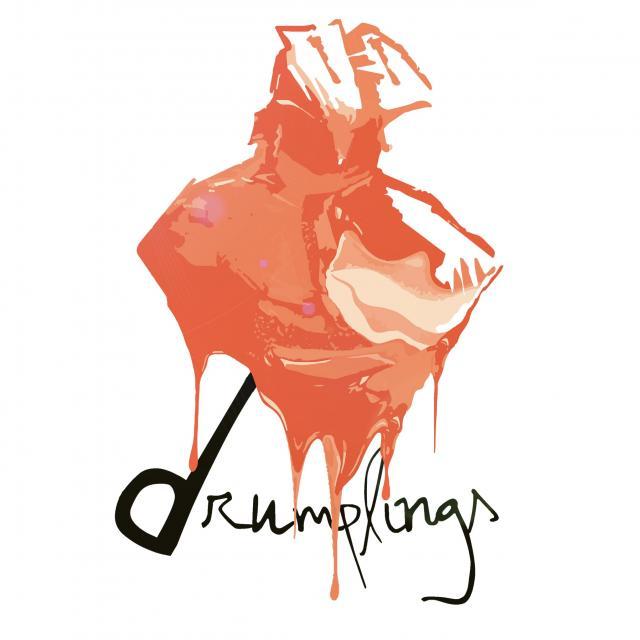 Drumplings Wholesale