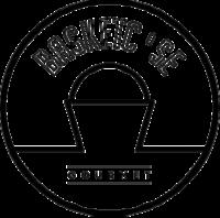 Basketcase Gourmet