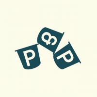 Pod & Parcel - Coffee Roaster