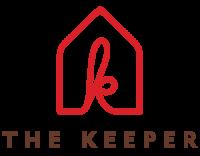 The Keeper - Homewares