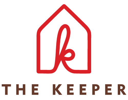 The Keeper Wholesale