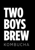 Two Boys Brew - Drinks