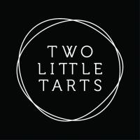 Two Little Tarts - Chocolates/Confectionary
