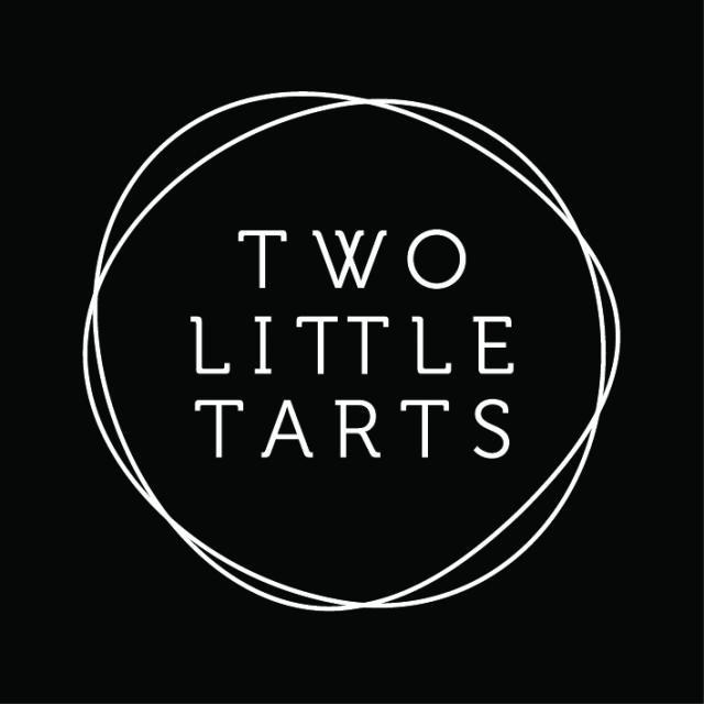 Two Little Tarts Wholesale