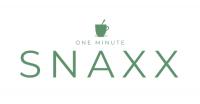 ONE MINUTE SNAXX - Snacks