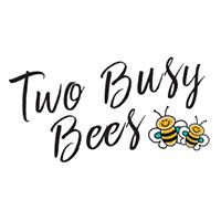 Two Busy Bees Honey - Fresh Produce, Snacks, Retail Products