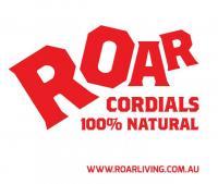 Roar Living ™ - Drinks